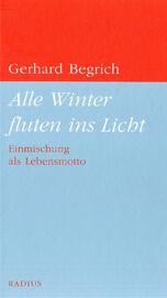Alle-Winter-fluten-ins-Licht