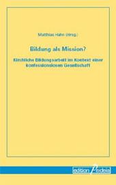 Bildung-als-Misson