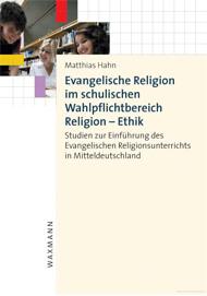 Evangelische-Religion