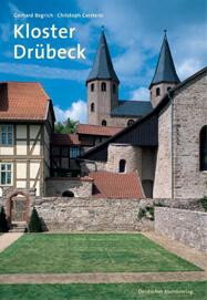 Kloster-Druebeck-Buch