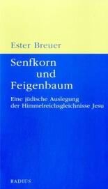 Senfkorn-und-Feigenbaum