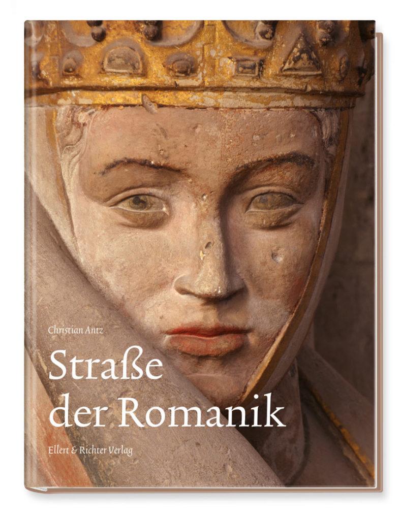 Buch-Strasse-der-Romanik-3D
