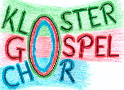 Logo-Kloster-Gospel-Chor_400